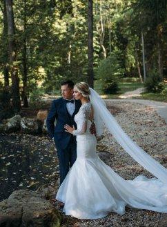 View More: http://elizabethconleystudios.pass.us/bridal-party