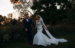 Elizabeth Conley Studios, wedding photography, used for bridal couple only