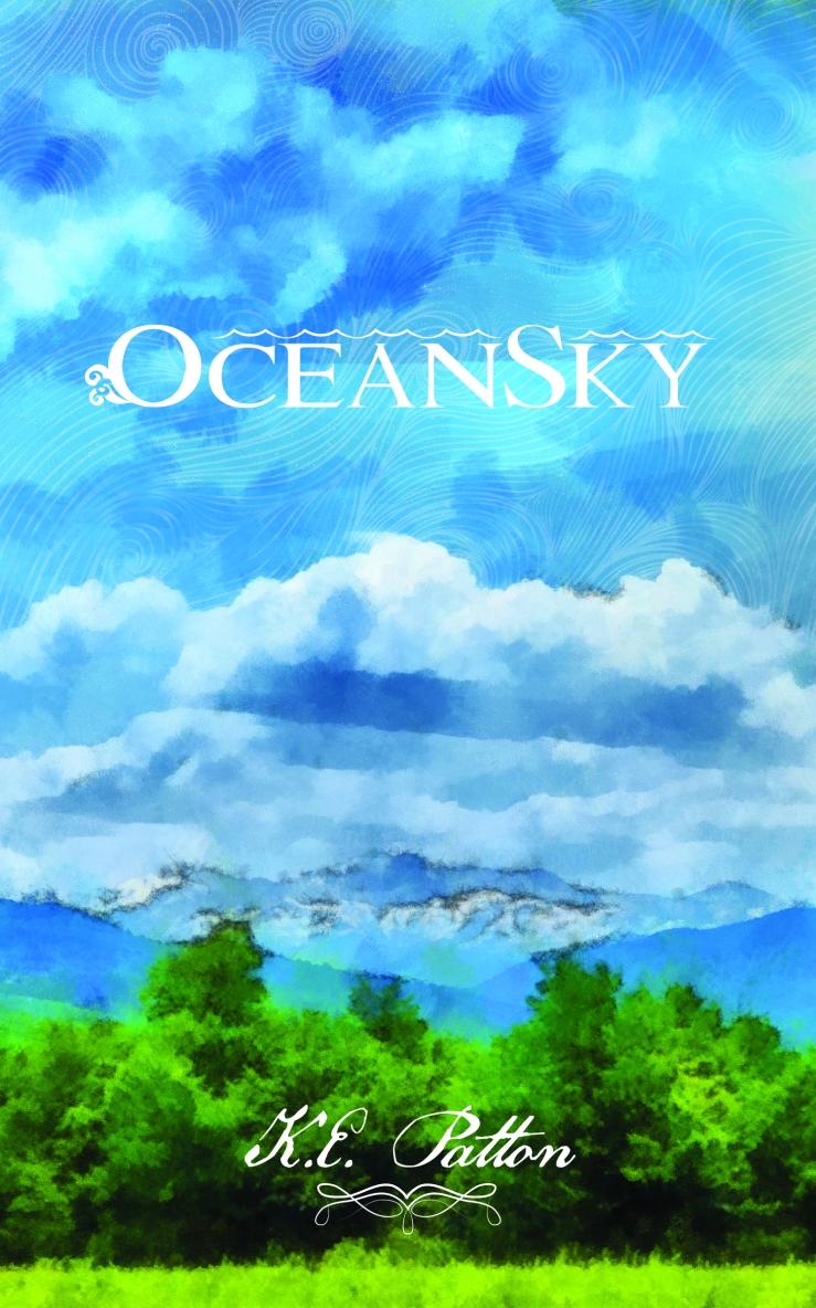 Ocean Sky Cover.jpg