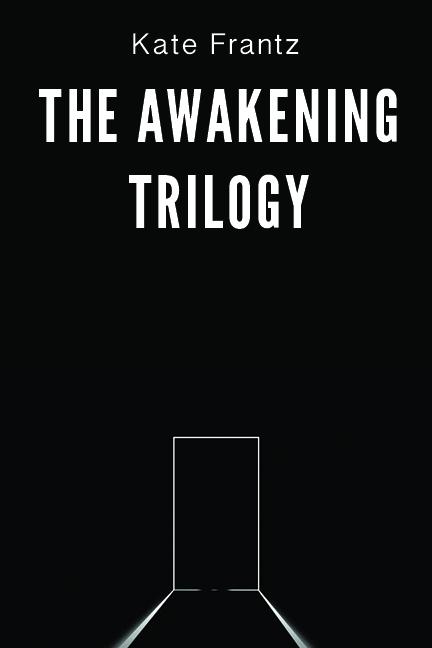 THEAWAKENING.jpg